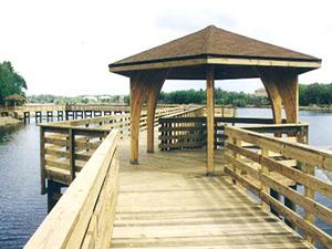 Pavilion 5