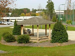 Pavilion 6