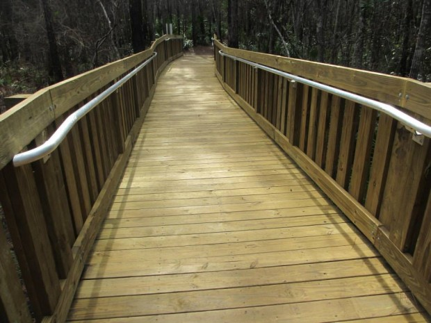 Boardwalks In Orlando FL
