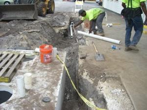 Foundation Contractor In Orlando FL
