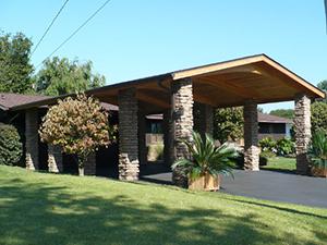 Pavilion 19
