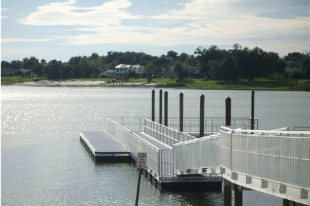 commercial-dock-construction-orlando-fl