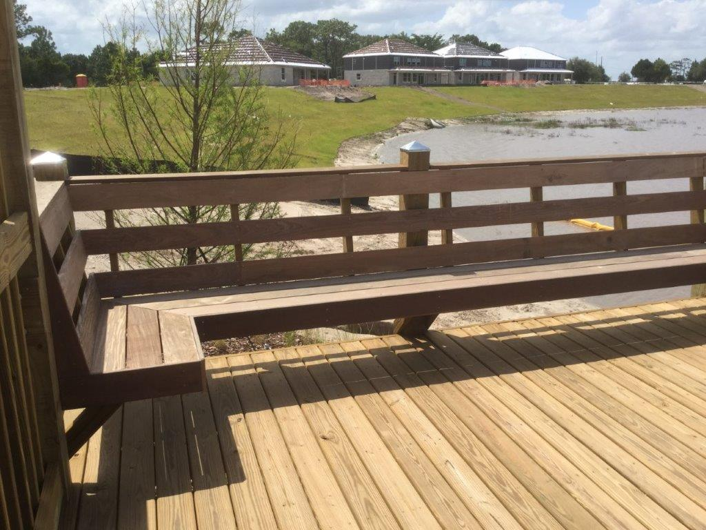 brazilian-hardwood-bench