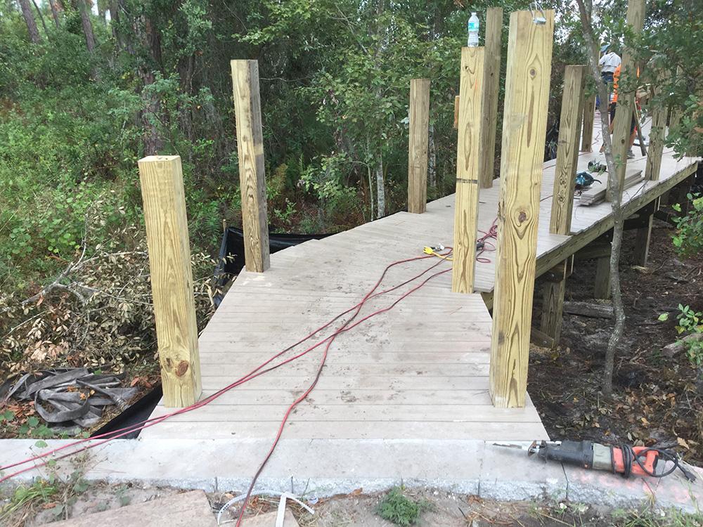 boardwalk-piling-orlando