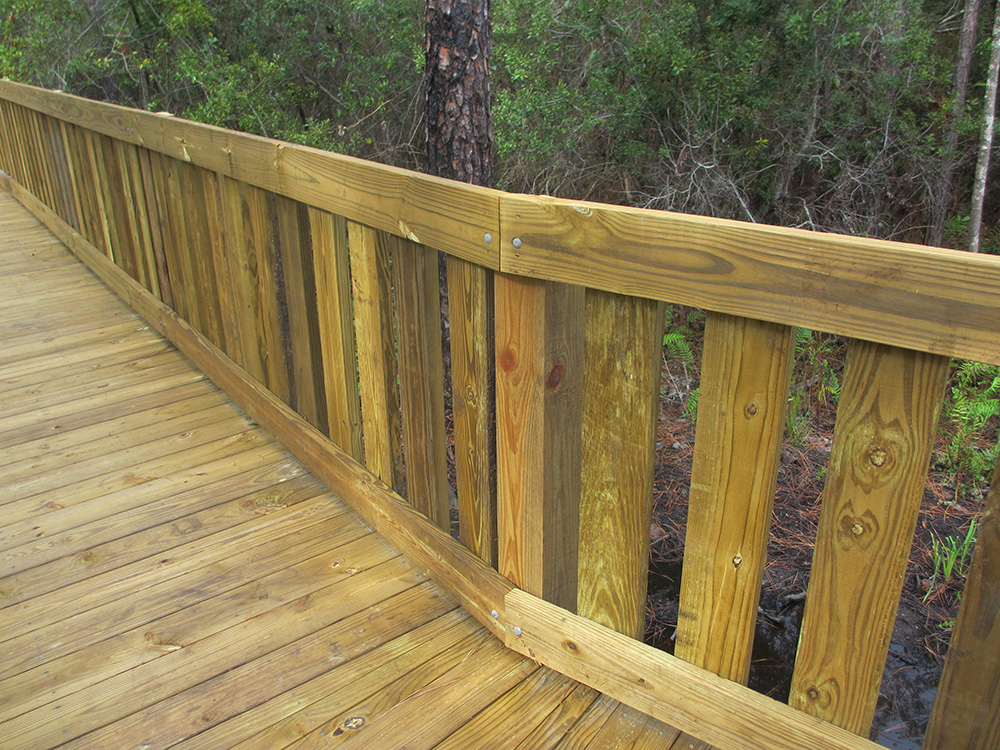 basic-boardwalk-railing