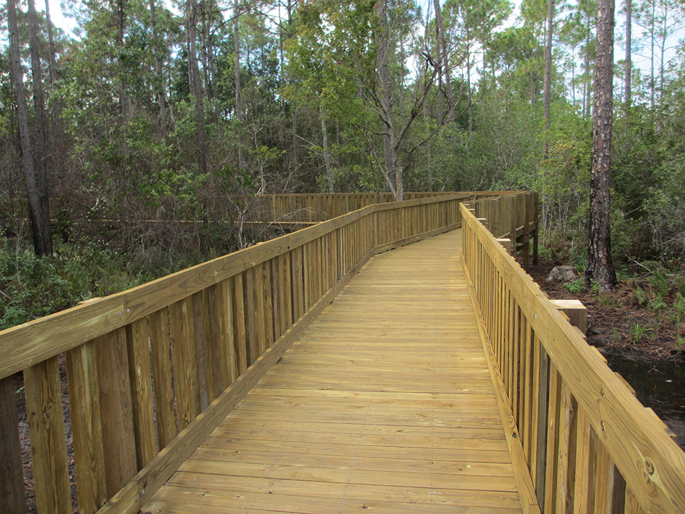 basic-boardwalk-decking