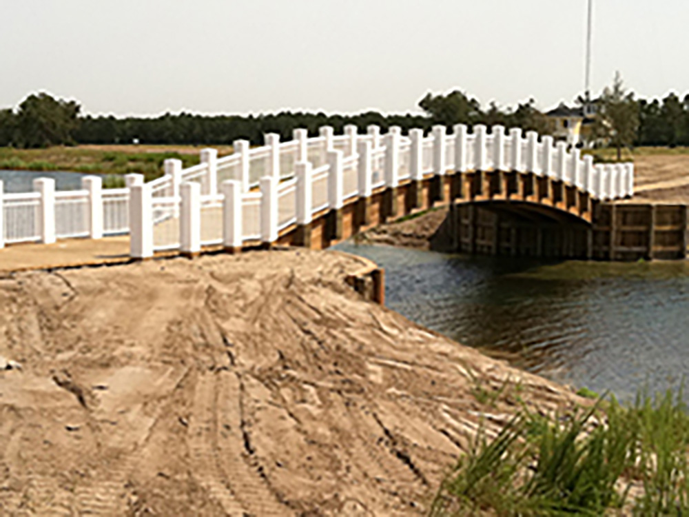 bridge-repair