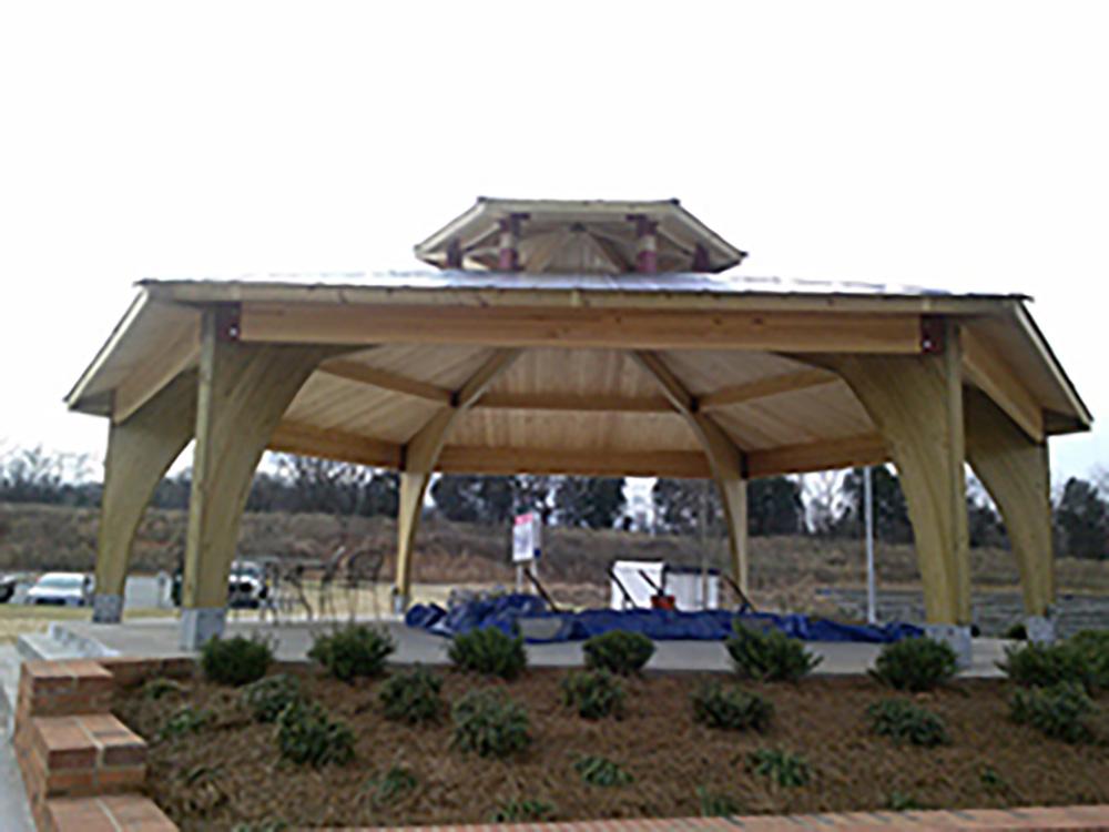 pavilion-constructions