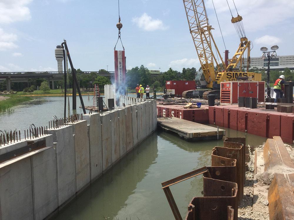 seawall-builder-fender-marine