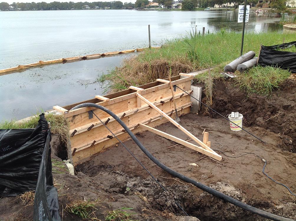 seawall-builder-orlando