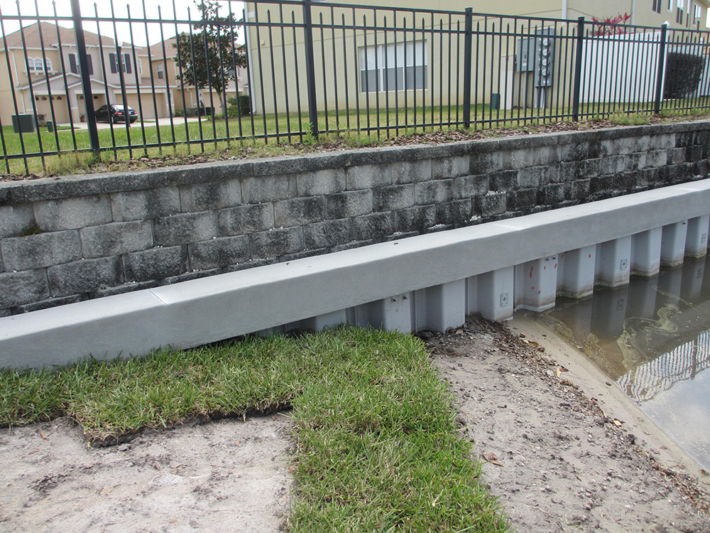 seawall-repair-fender-marine