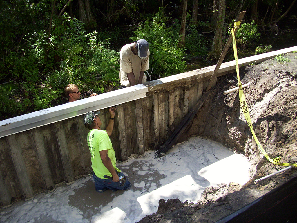 hunters-creek-repair