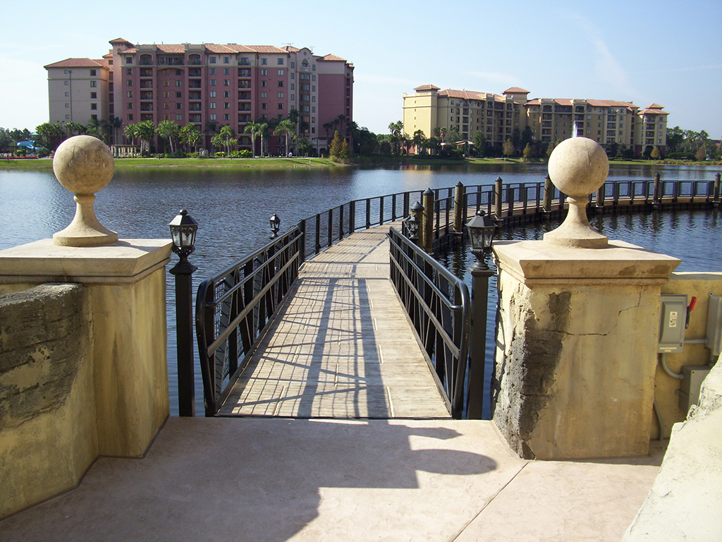 floating-boardwalk-orlando