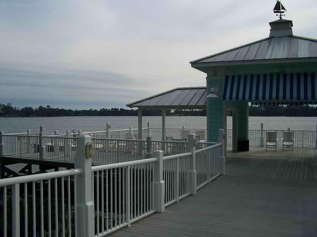 horizon-commercial-dock
