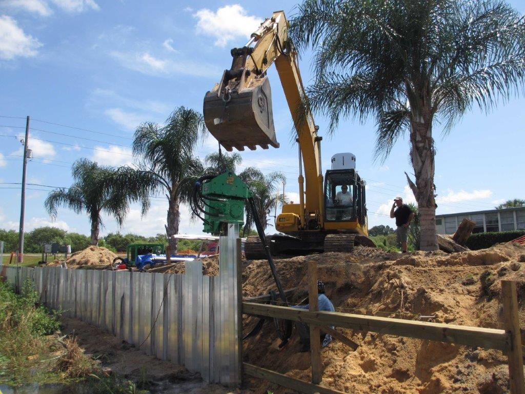 lake-county-seawall-construction