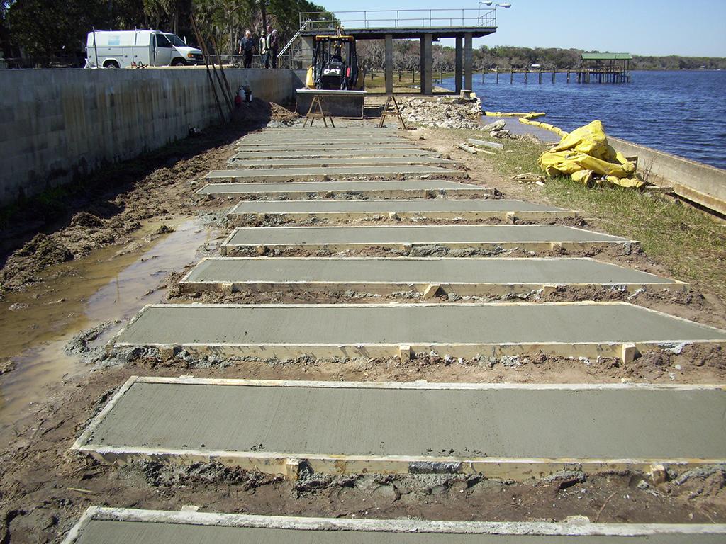 concrete-sheet-pile-orlando