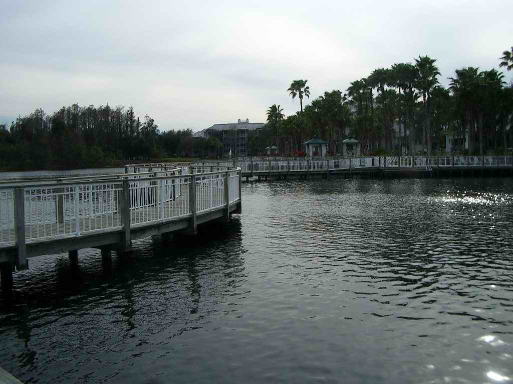 cypress-harbour-boardwalk