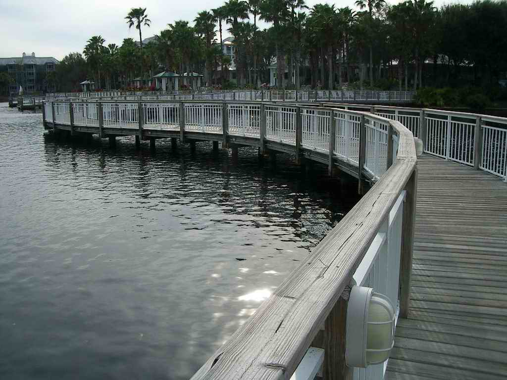boardwalk-builder-orlando