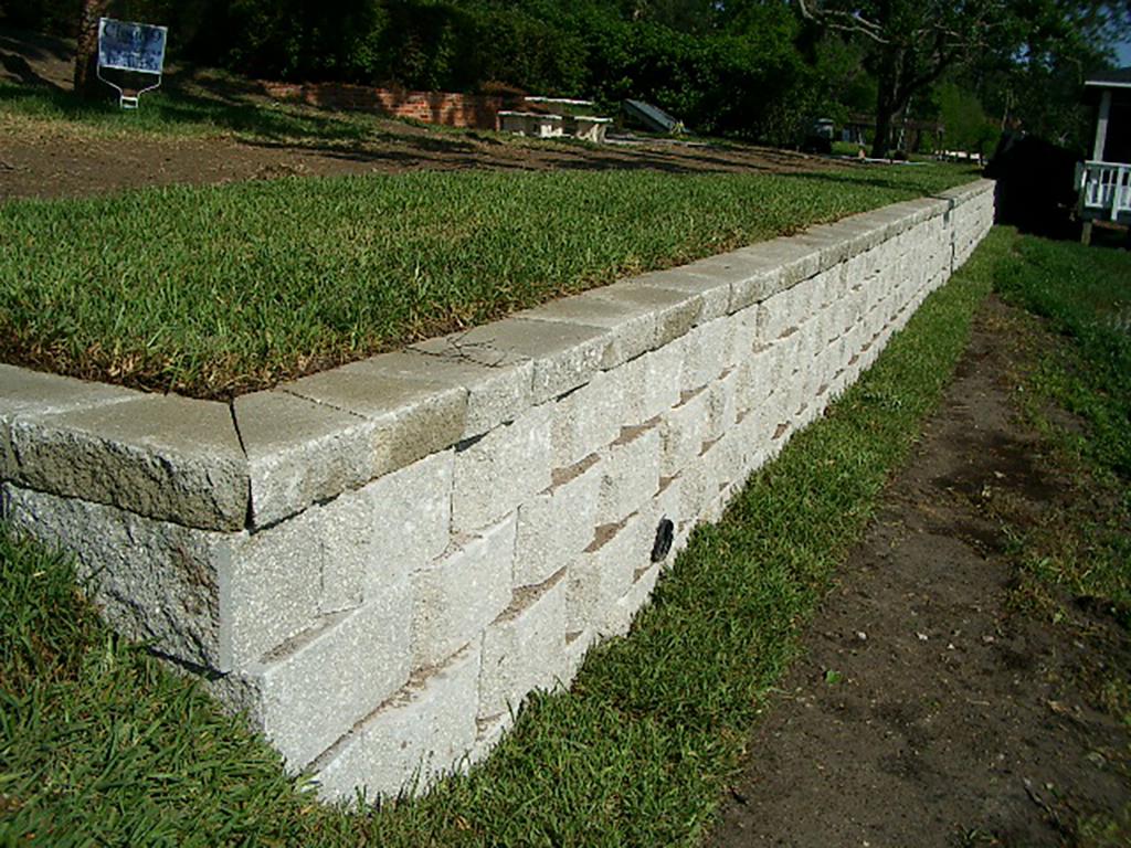 seawall-concrete-block