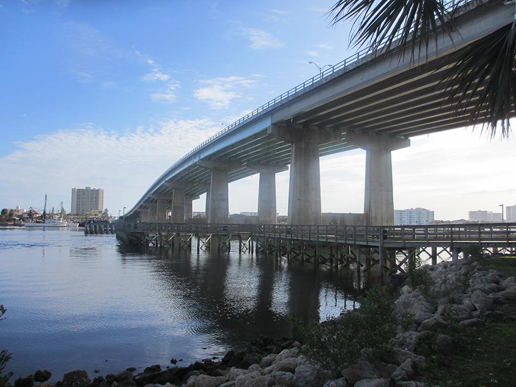 pier-repair-railing