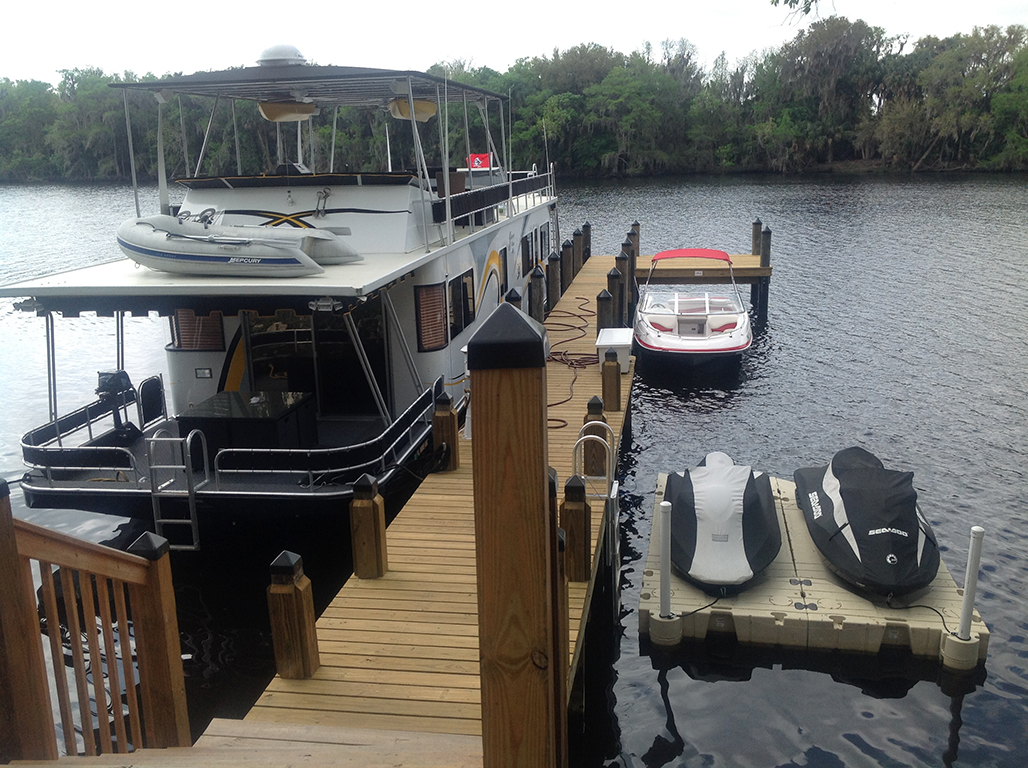 dock-renovation-orlando