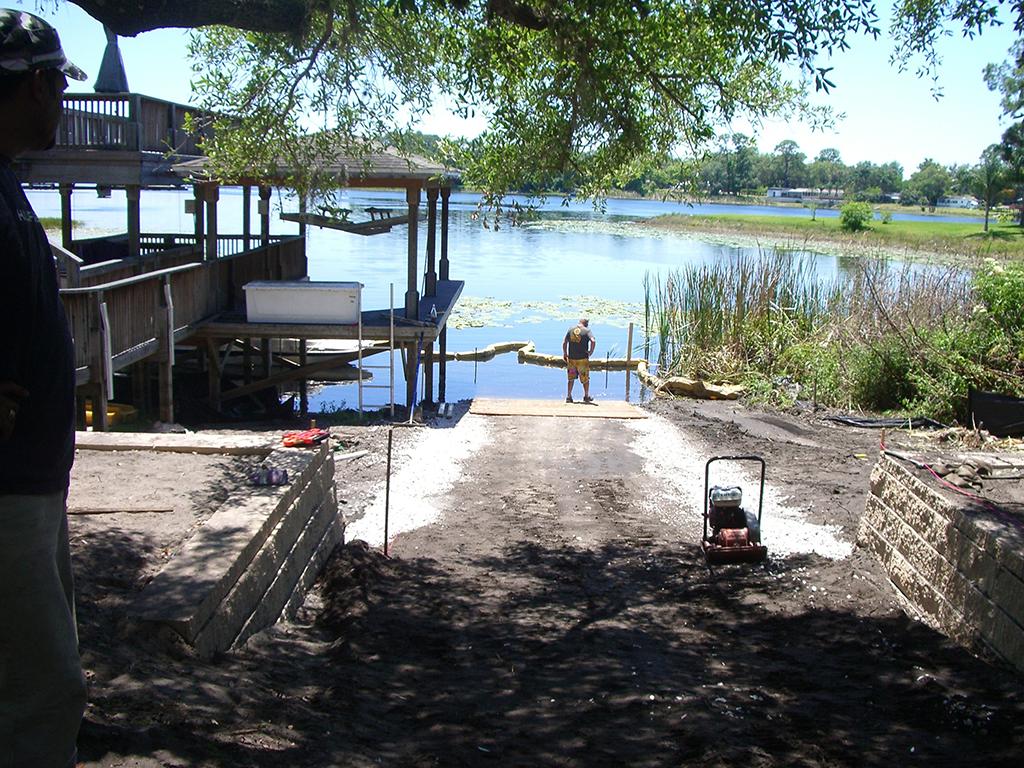 boat-ramp-orlando