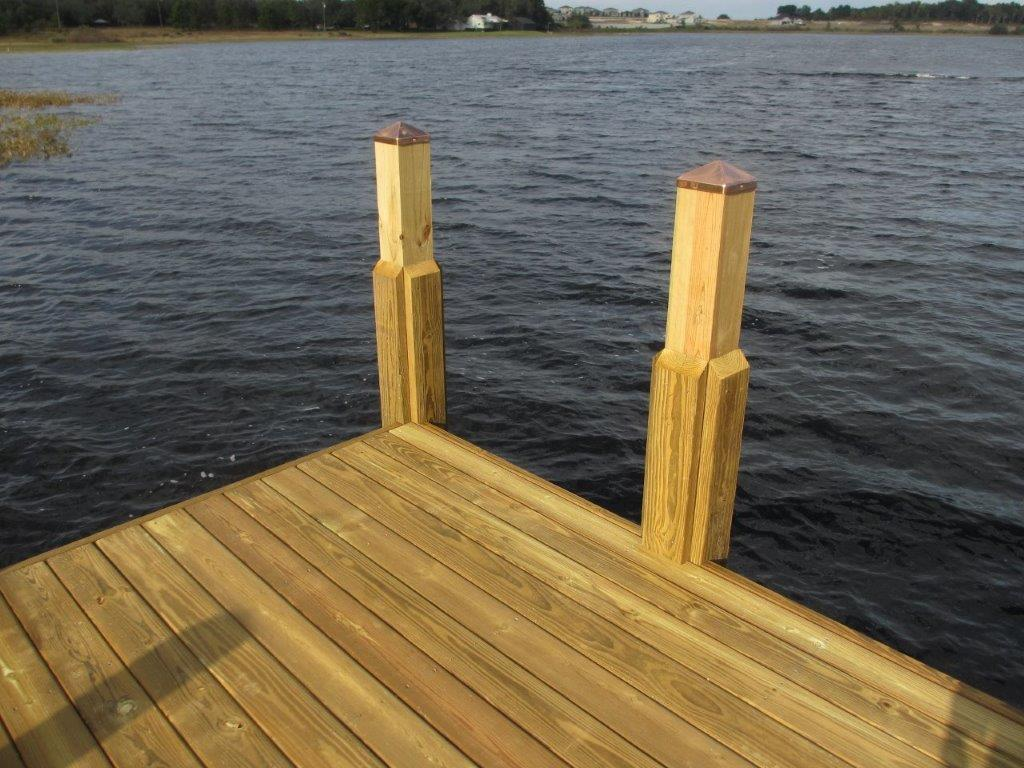 adkins-boat-dock-construction