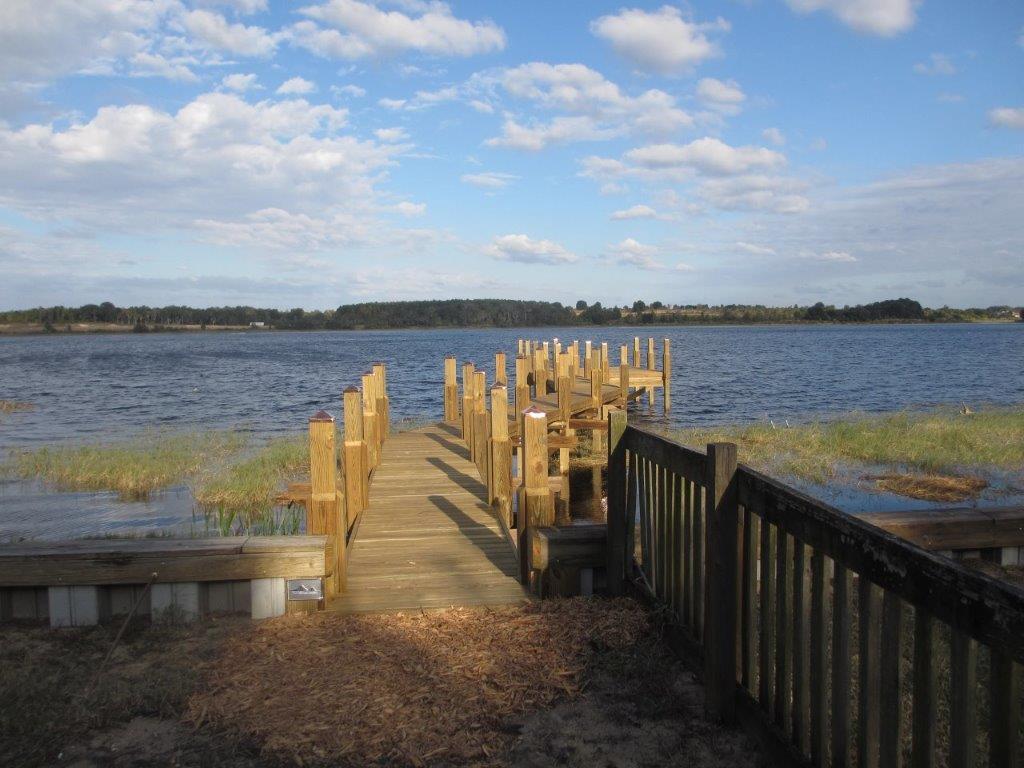 adkins-boat-dock