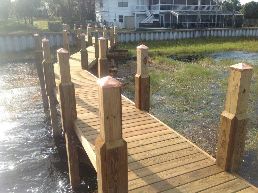 adkins-gold-boat-dock