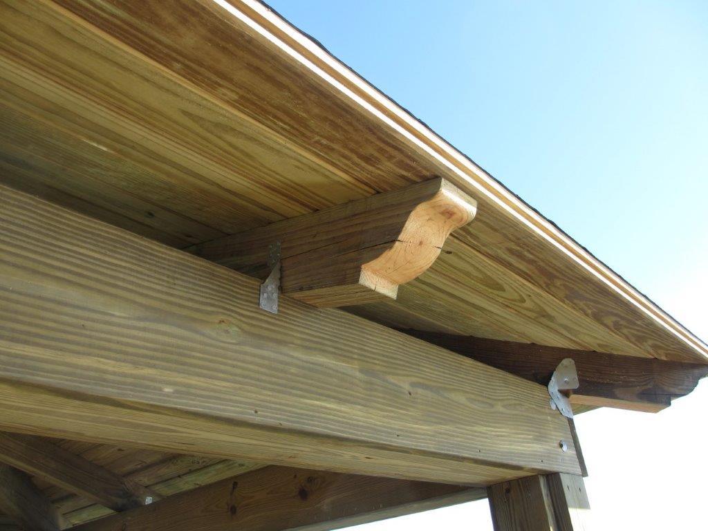hornsby-custom-boathouse