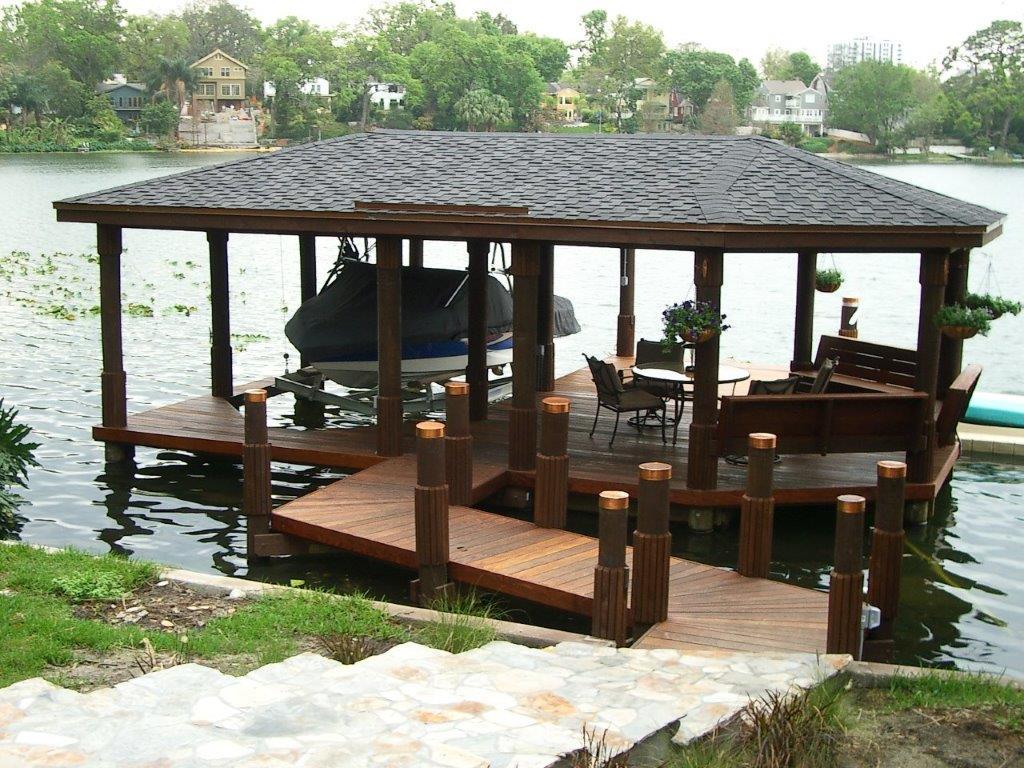 todd-smith-dock