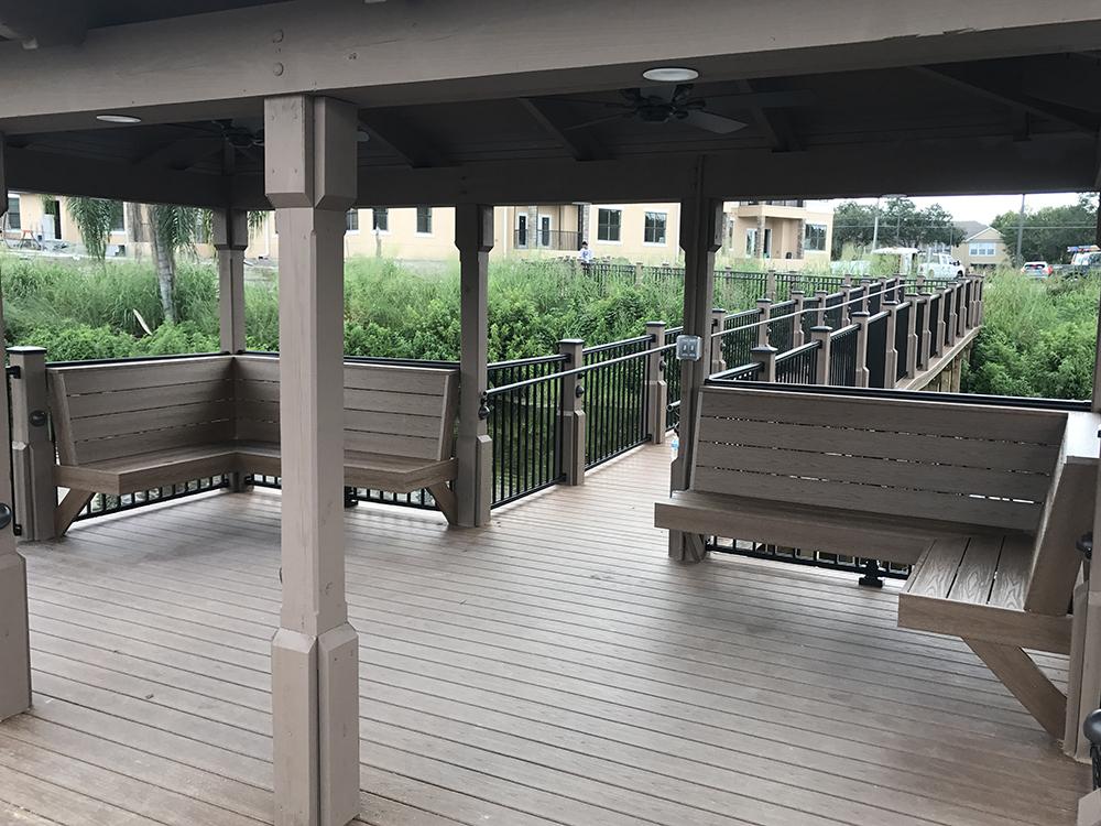 allegro-dock-builder