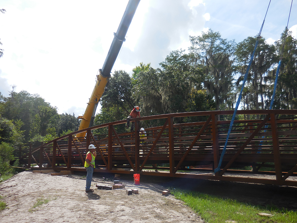 shingle-creek-bridge-builder