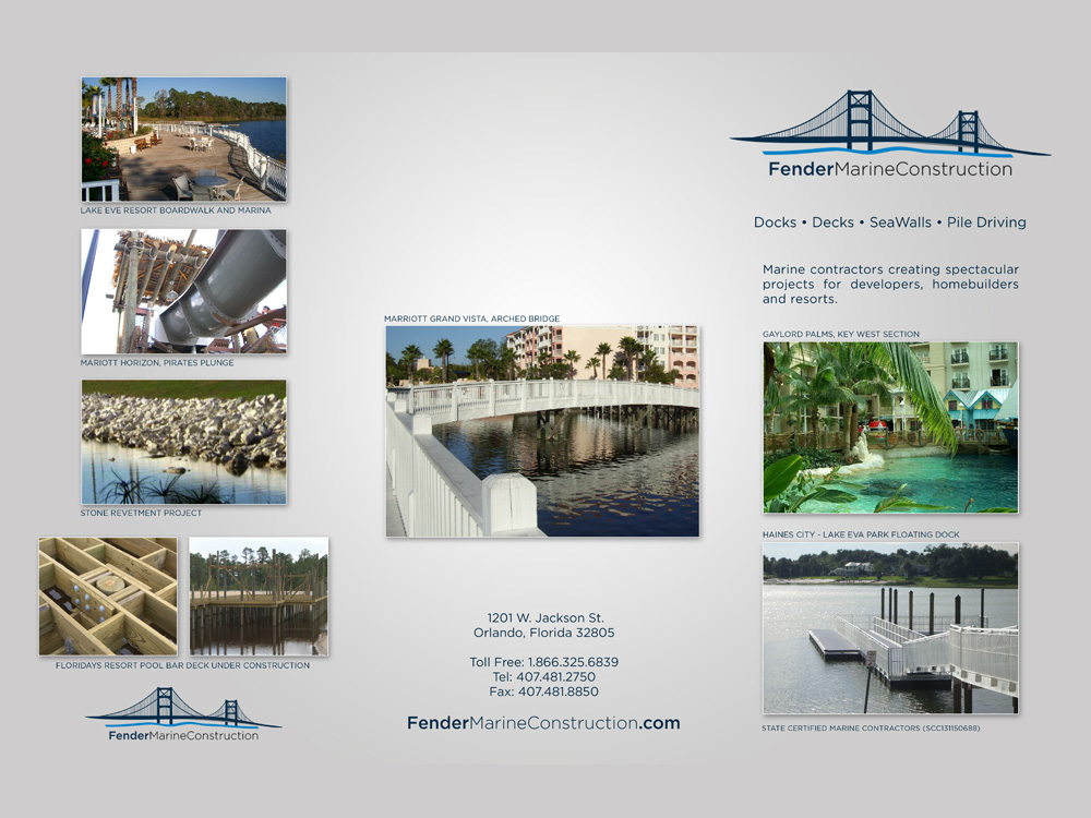 commercial-brochure