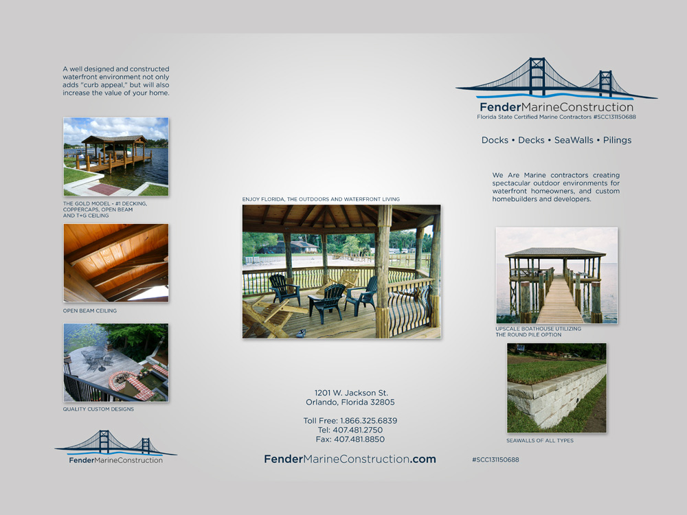 marine-construction-brochure