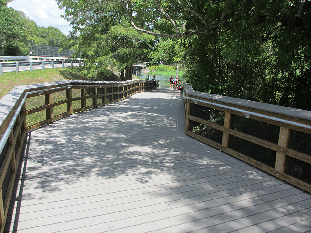 boardwalk builders central florida