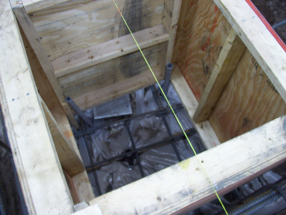 foundation repair central florida