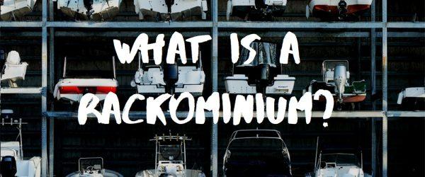 rackominium costs