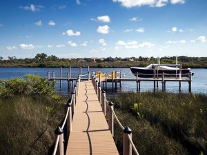 central florida boardwalk contractors
