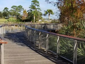 central florida boardwalk contractors fender marine