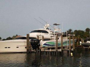top boat ramp builders in florida