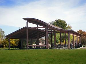Pavilion 17