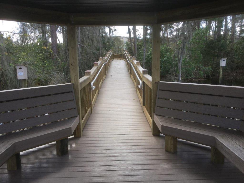 dwell-boardwalk