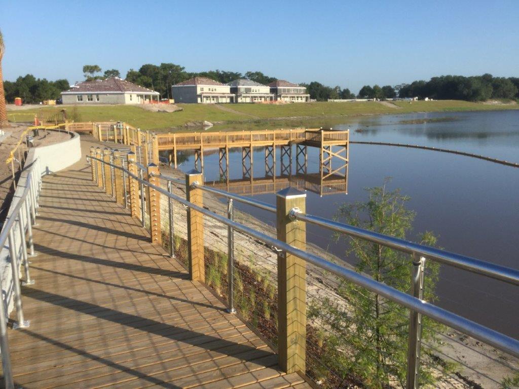 lake-preserve-dock-ramp