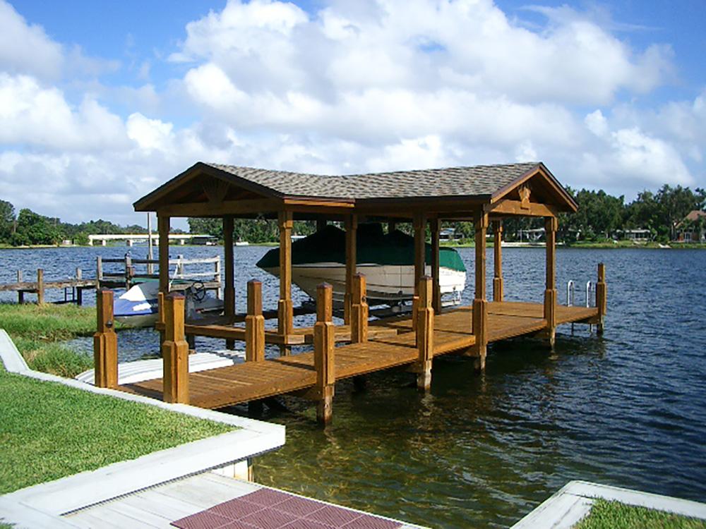 basic-boathouse-fender-marine
