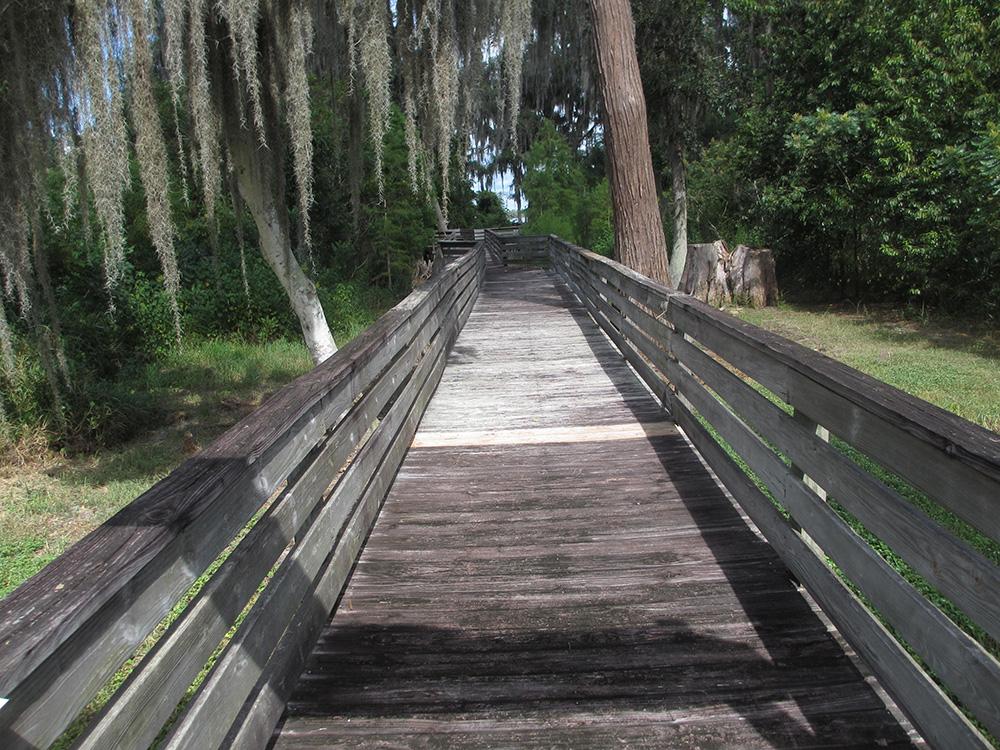 boardwalk-repair-orlando