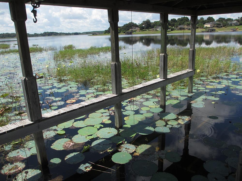 boathouse-repair-orlando-florida