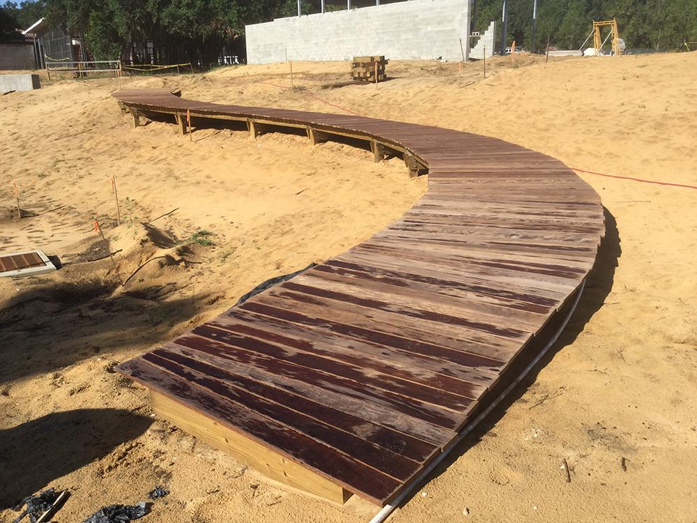 bok-tower-boardwalk-construction