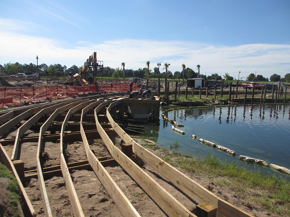 oviedo-boardwalk-construction