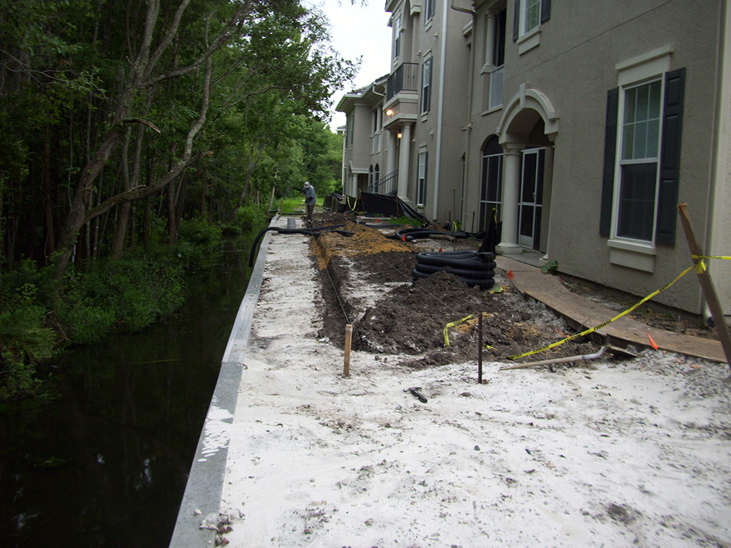seawall-repair-orlando